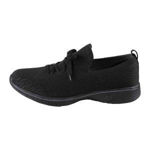 کفش زنانه نهرین مدل درسا کد 1