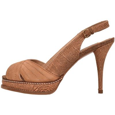 تصویر کفش زنانه اوتریکه کد Uter09