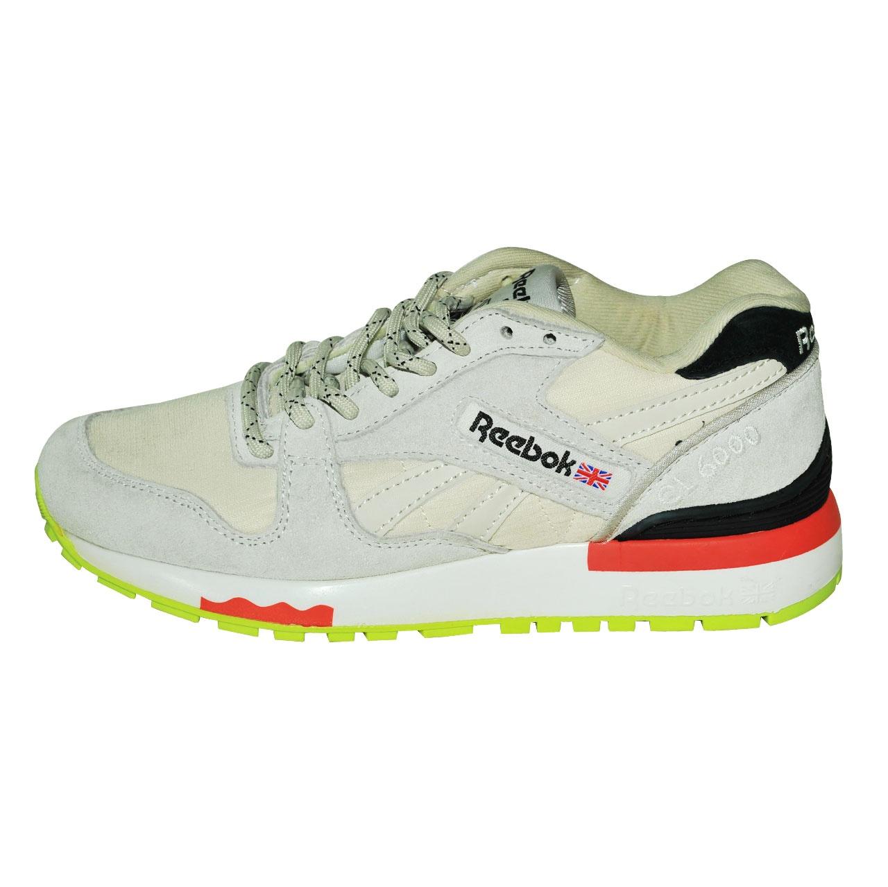 کفش مخصوص پیاده روی زنانه ریباک مدل GL6000 V69382