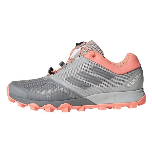 کفش مخصوص کوهنوردی زنانه آدیداس مدل terrex کد cm7695