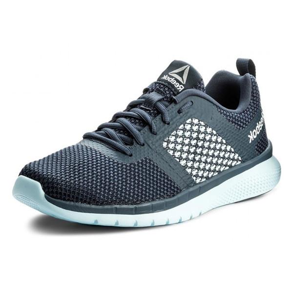 کفش مخصوص دویدن زنانه ریباک مدل pt prime کد cn3154