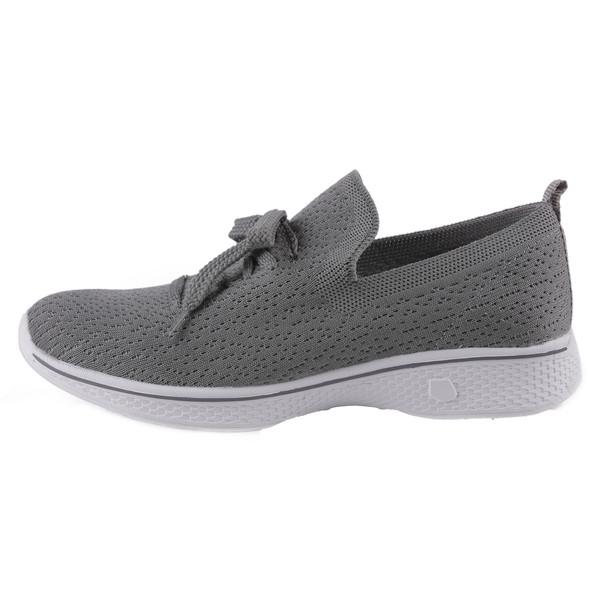 کفش راحتی زنانه نهرین کد 3