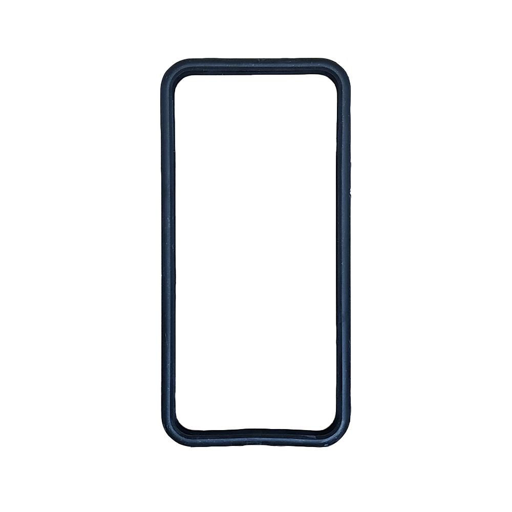 بامپر مدل atg5 مناسب برای گوشی موبایل اپل iPhone 5/5S