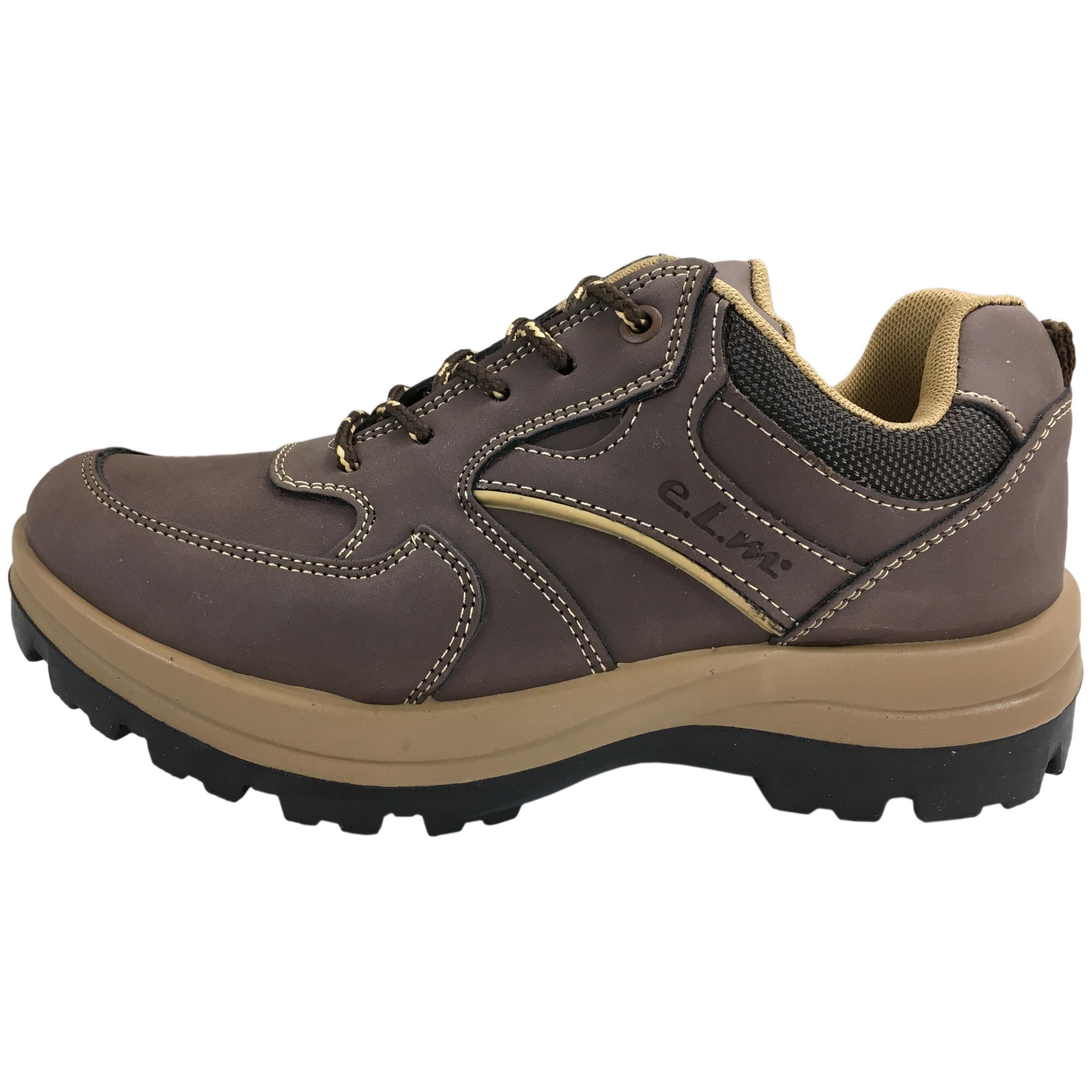کفش مخصوص پیاده روی زنانه ای ال ام مدل هرمس کد A193