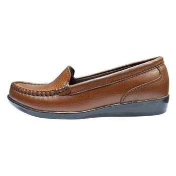 کفش زنانه ایران پا مدل ترلان کد 02