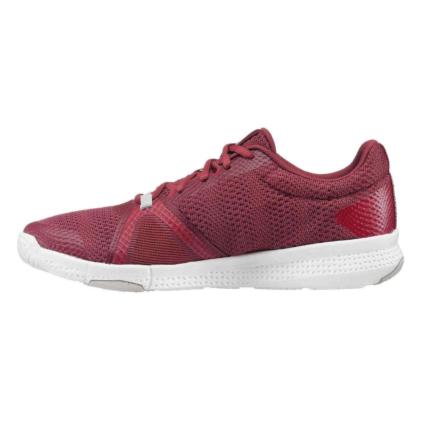 کفش مخصوص دویدن زنانه ریباک مدل CN1028