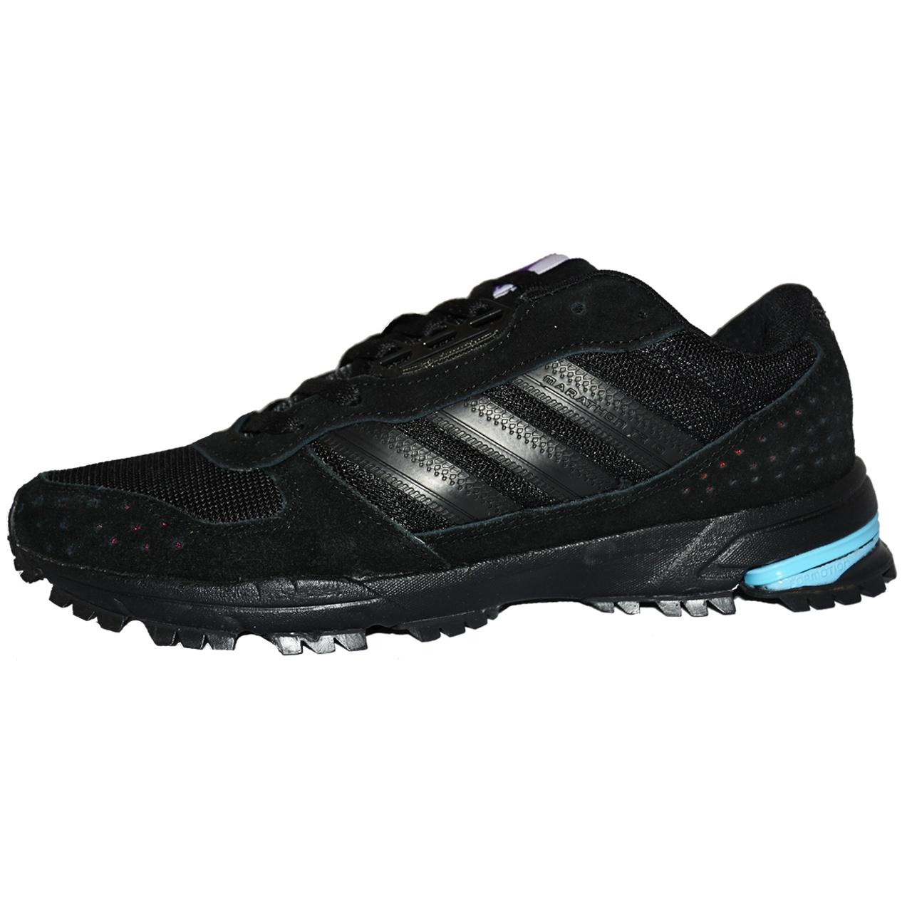 کفش راحتی زنانه ماراتون کد 000325