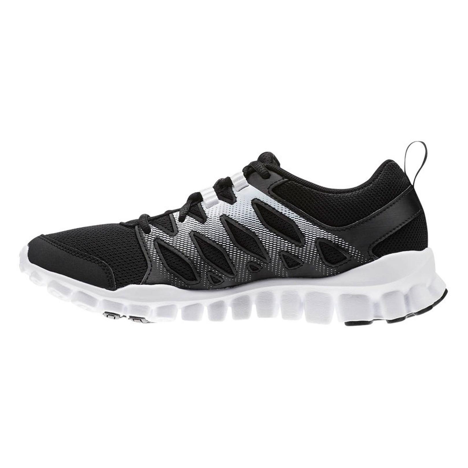 کفش مخصوص تمرین زنانه ریباک مدل RealFlex کد BS9980