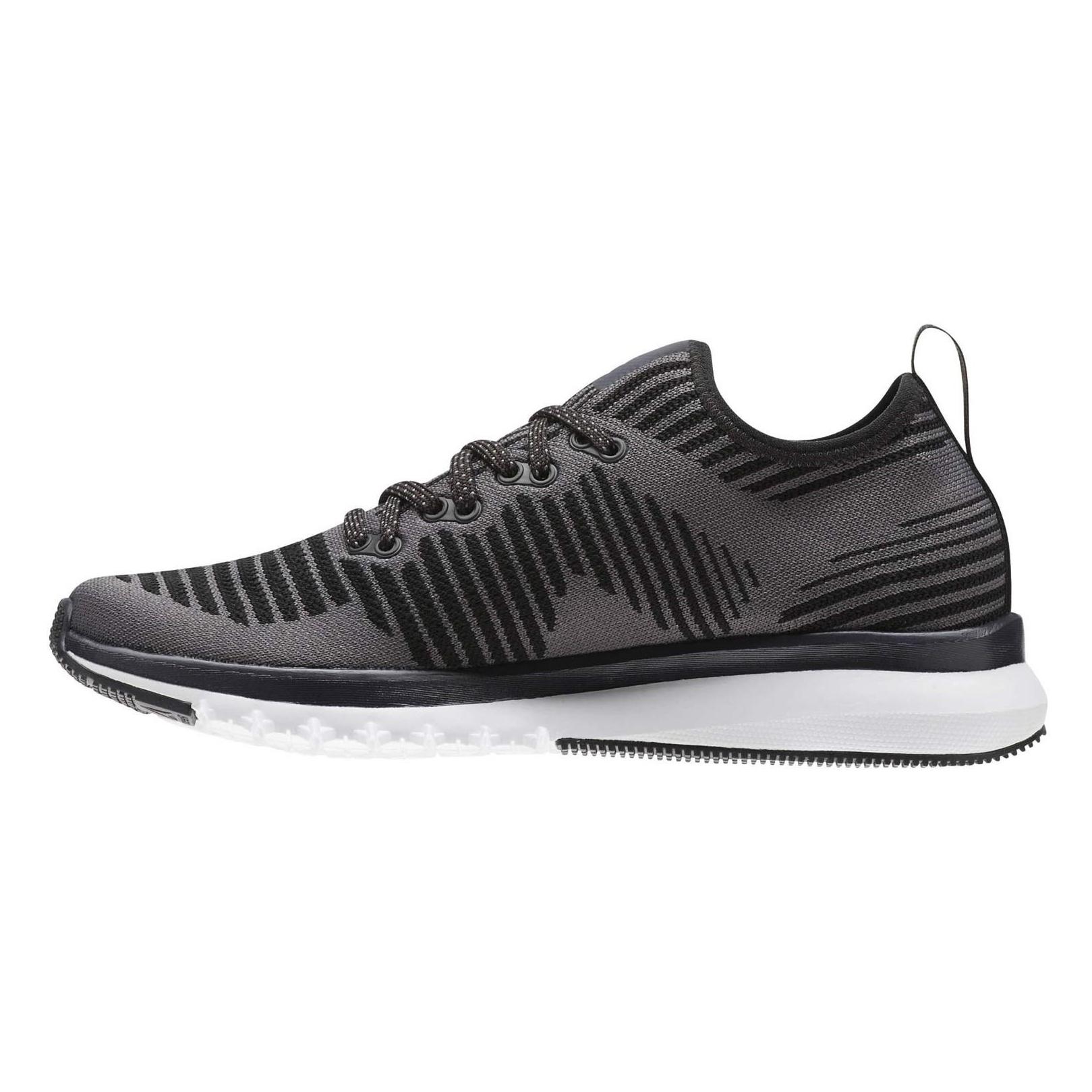 کفش مخصوص دویدن نه ریباک مدل CN1742