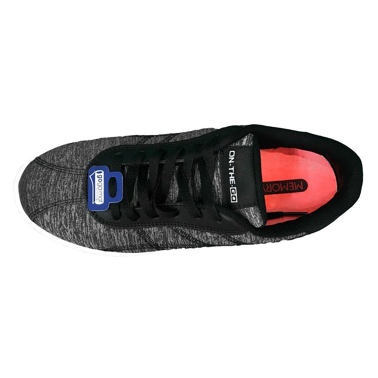 کفش مخصوص پیاده وری زنانه مدل BAND-T