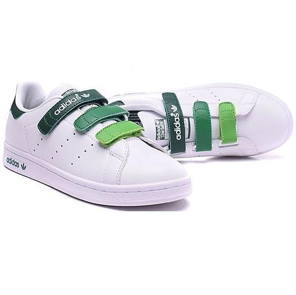 کفش زنانه آدیداس مدل Stan Smith