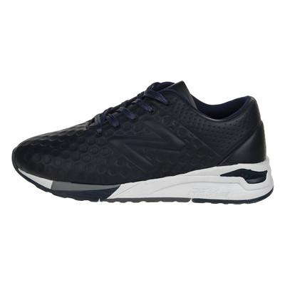 تصویر کفش مخصوص پیاده روی زنانه کد 0105