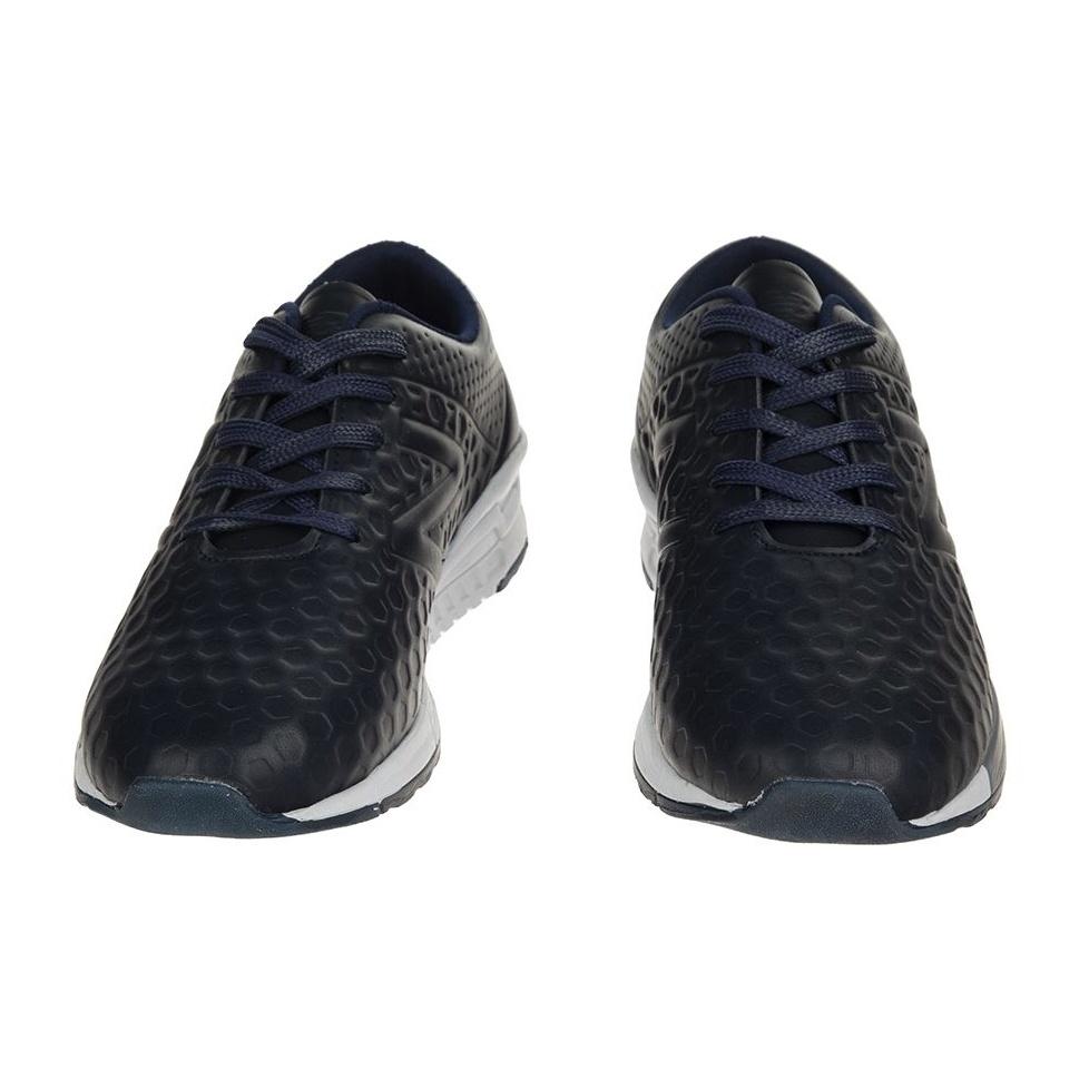 کفش مخصوص پیاده روی نه کد 0105
