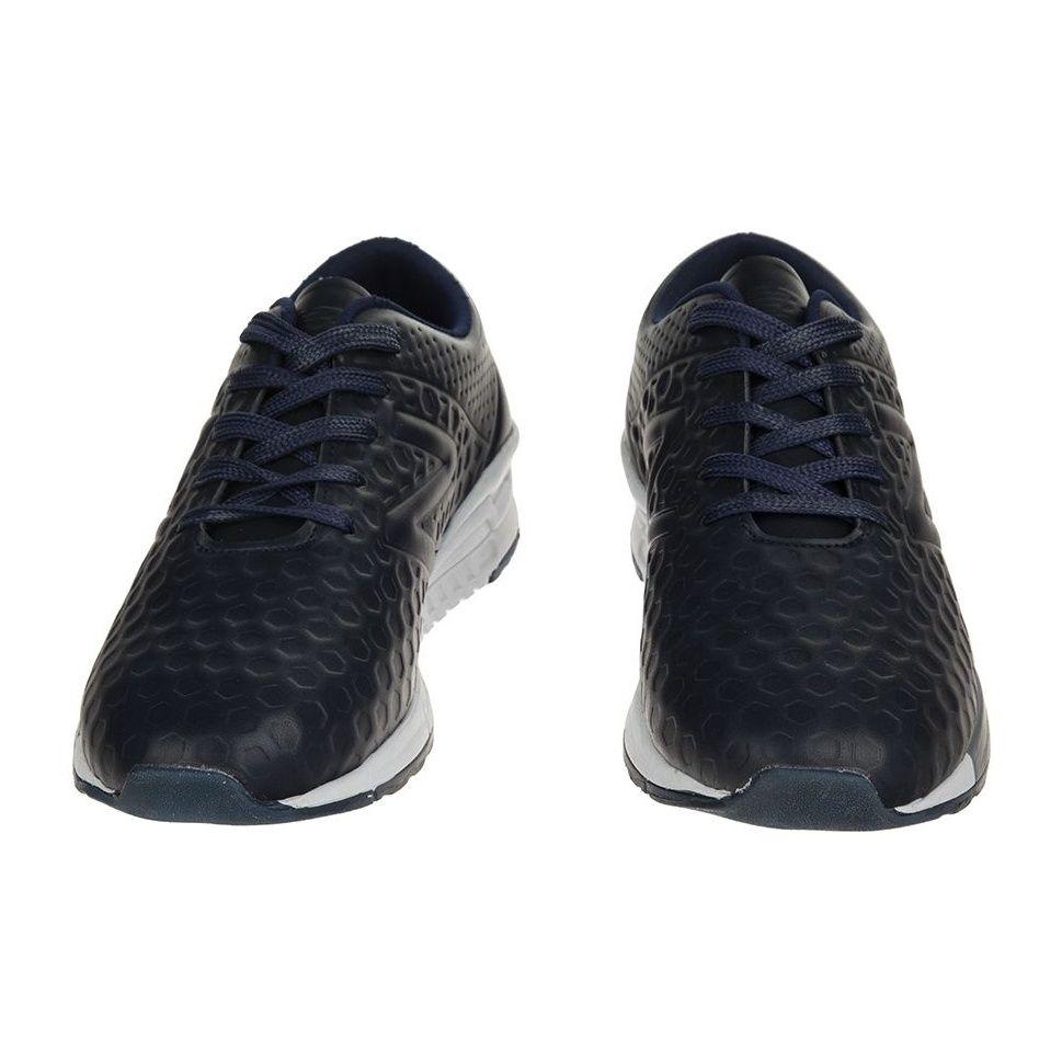 کفش مخصوص پیاده روی زنانه کد 0105 main 1 3