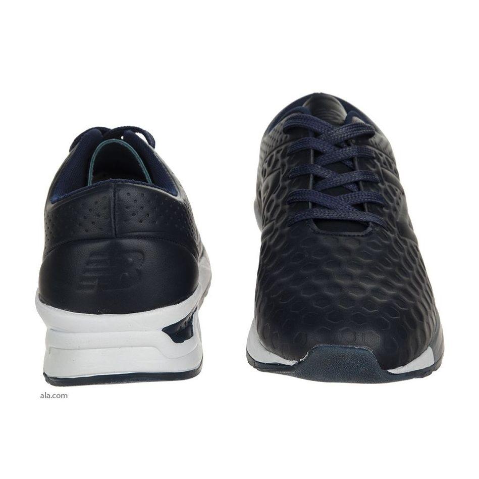 کفش مخصوص پیاده روی زنانه کد 0105 main 1 4