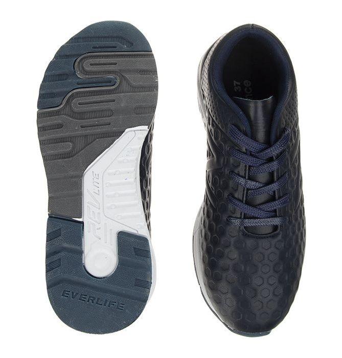 کفش مخصوص پیاده روی زنانه کد 0105 main 1 5
