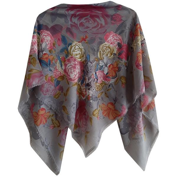 روسری زنانه کد RM-24