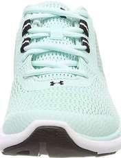 کفش مخصوص دویدن زنانه آندر آرمور مدل UA W Fuse FST -  - 3