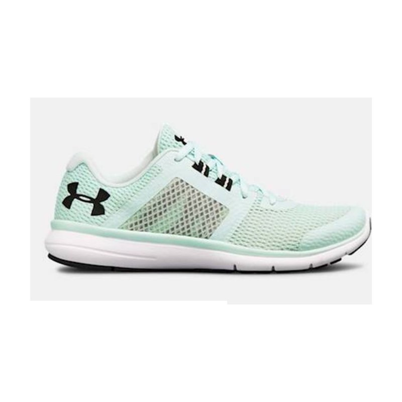 کفش مخصوص دویدن زنانه آندر آرمور مدل UA W Fuse FST