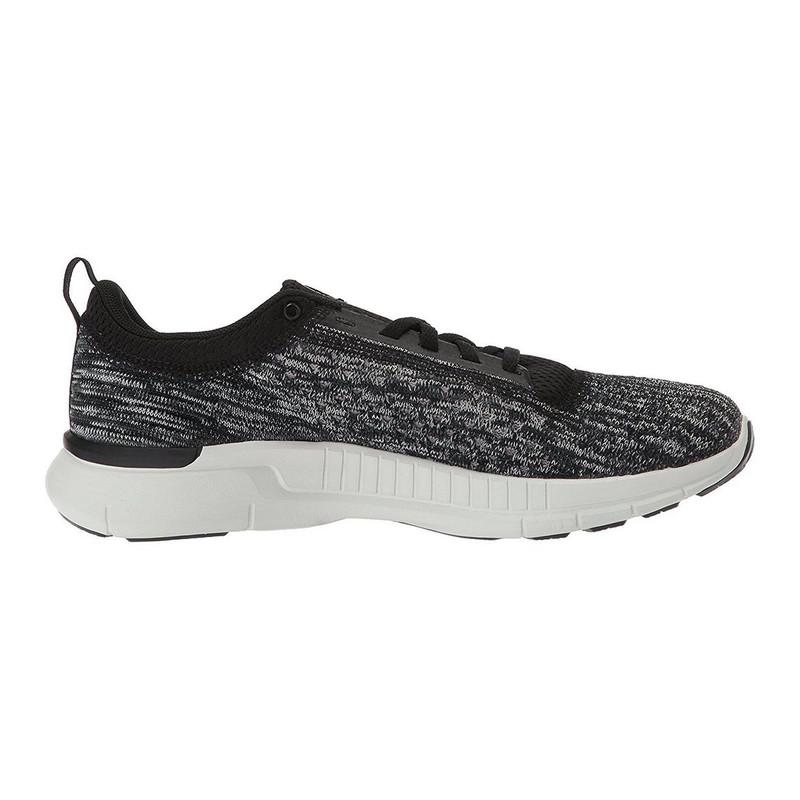 کفش مخصوص دویدن زنانه آندر آرمور مدل UA W Lightning 2