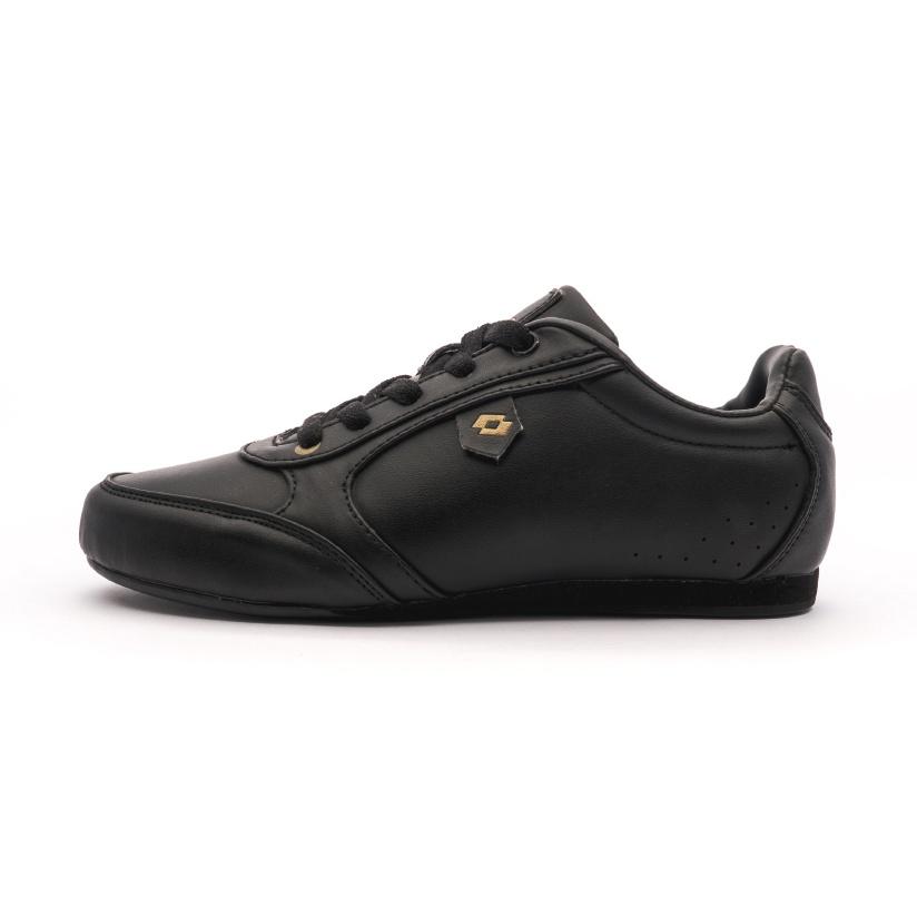 کفش مخصوص پیاده روی زنانه لوتو مدل MINDY