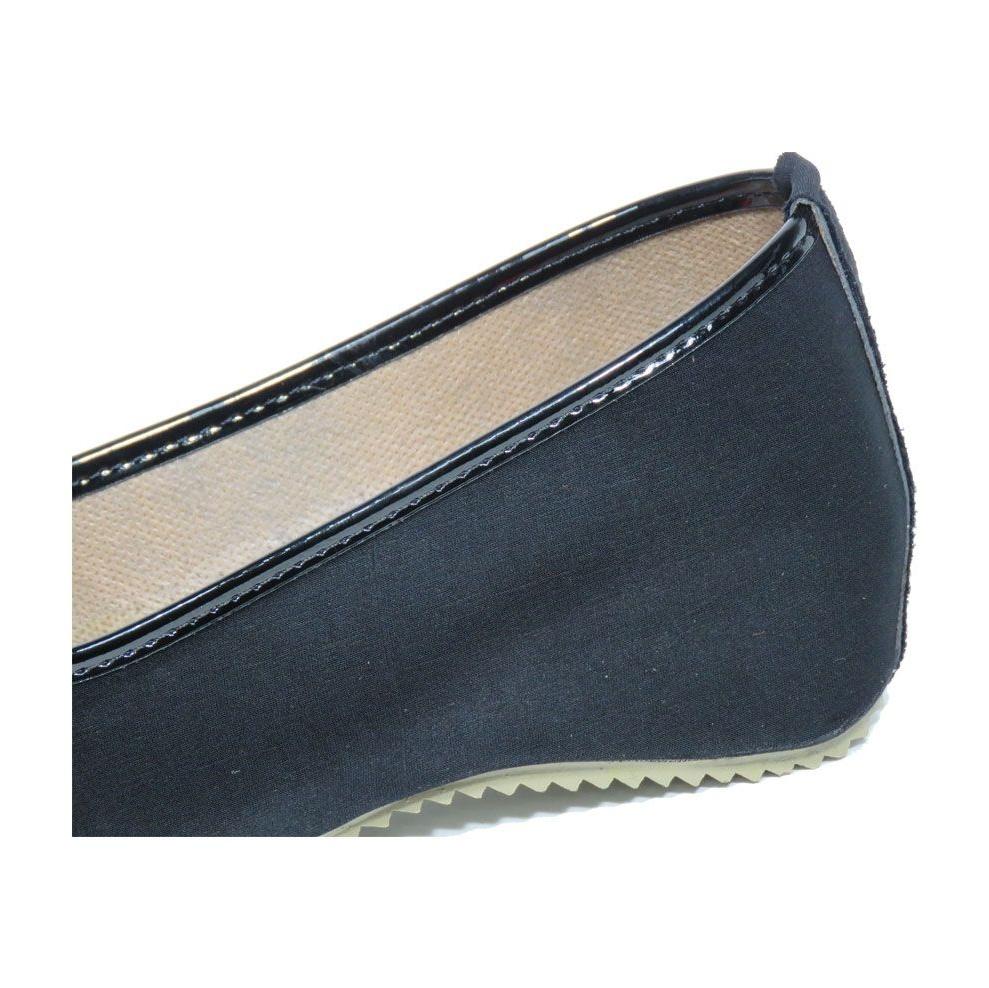 ست کیف و کفش زنانه کد PR800 main 1 2