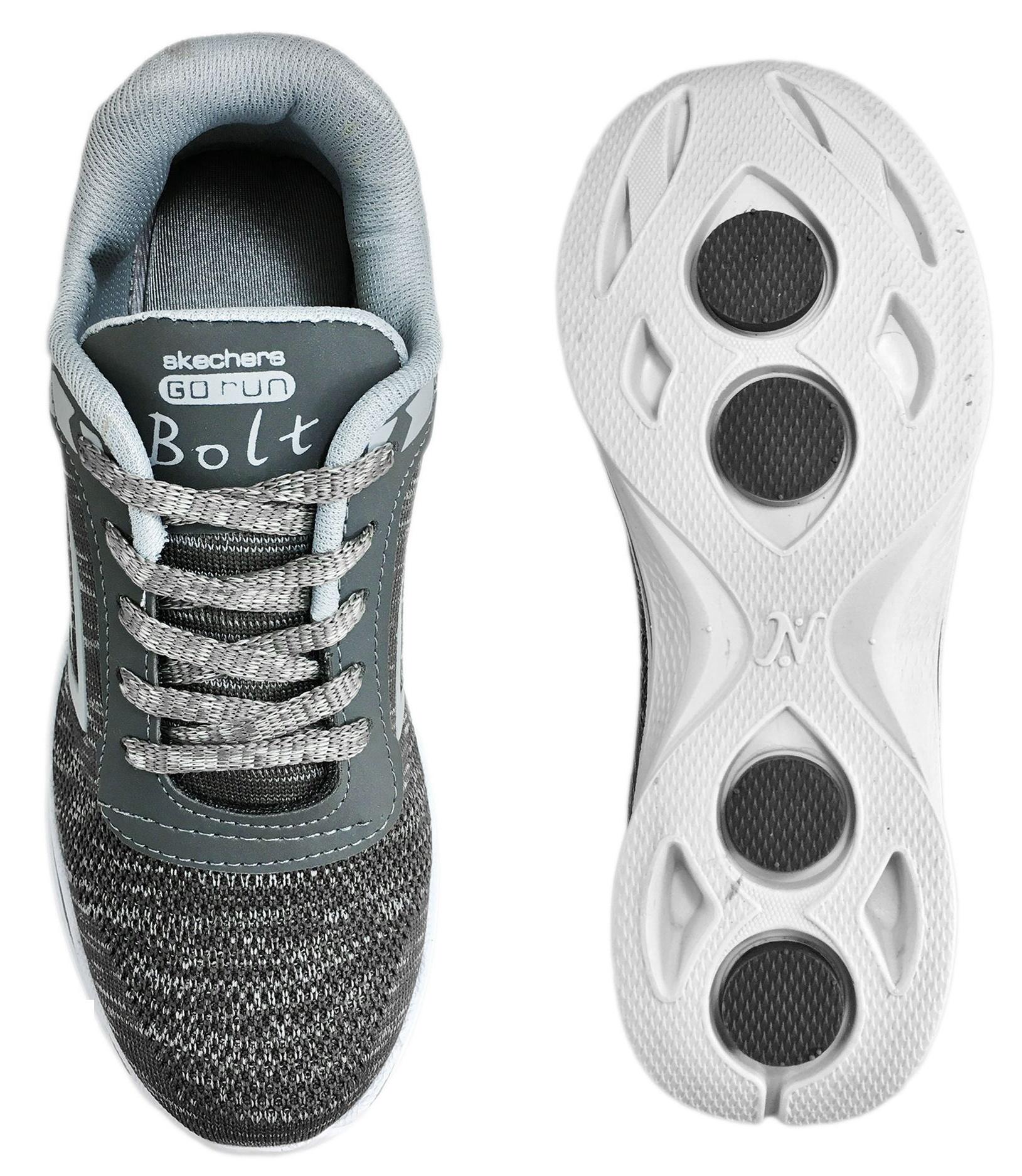 کفش مخصوص پیاده روی زنانه نسیم مدل اسکات کد A211