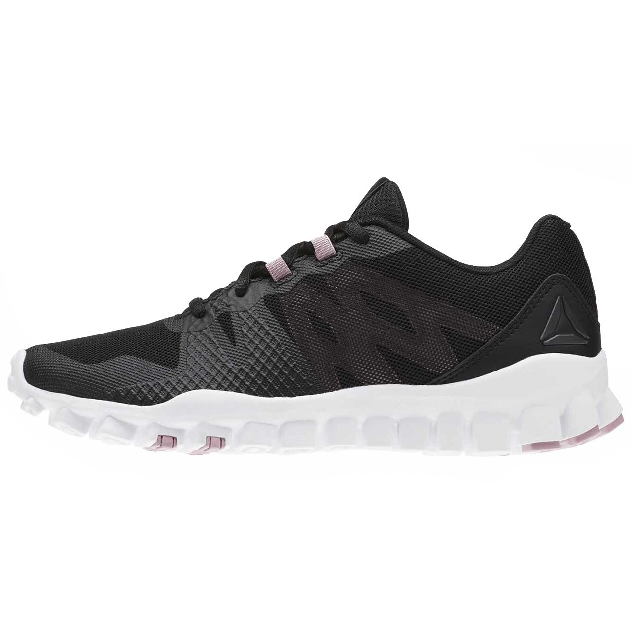 کفش مخصوص دویدن زنانه ریباک مدل REALFLEX TRAIN 5.0 - CN5643