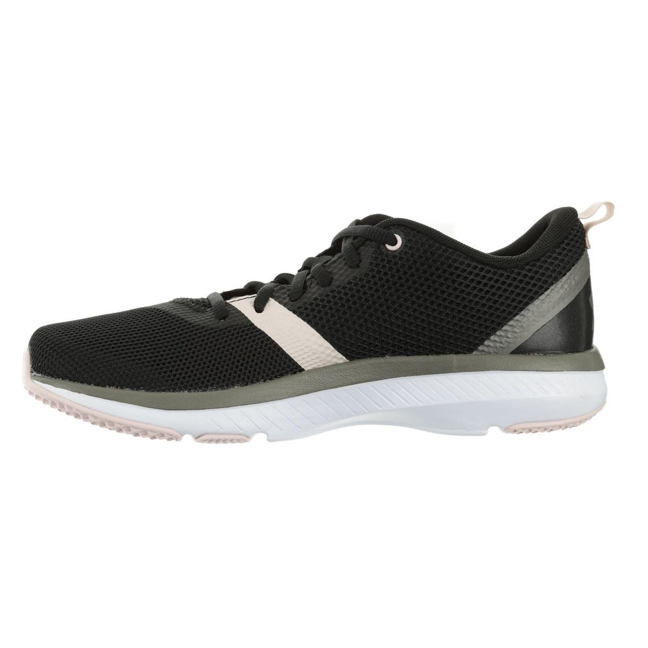 کفش مخصوص دویدن زنانه آندر آرمور مدل UA W Press 2