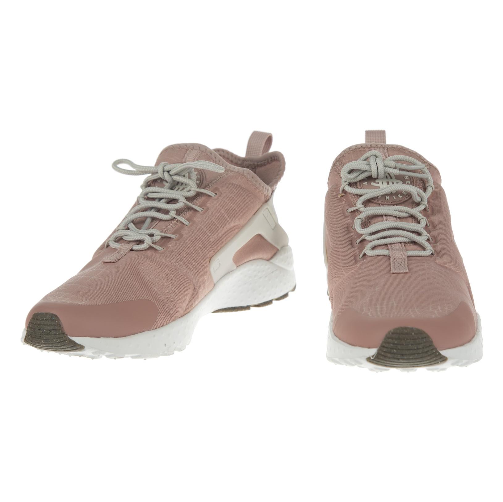 کفش ورزشی زنانه نایکی مدل Air Huarache