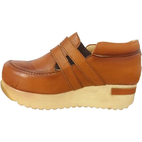کفش زنانه نیسین مدل 2081