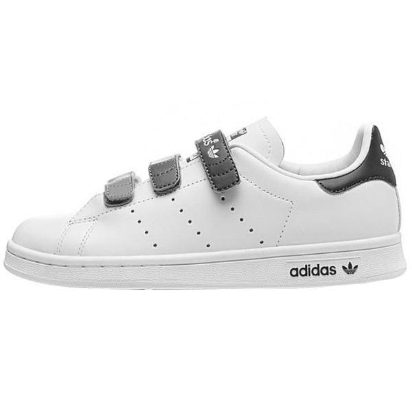کفش زنانه مدل Stan Smith