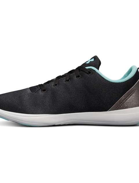 کفش تمرین زنانه آندر آرمور مدل UA W Street Prec Sprt LwX NM