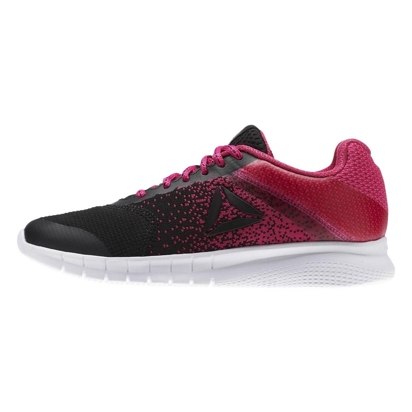 کفش راحتی زنانه ریباک مدل instalite کد CN0848