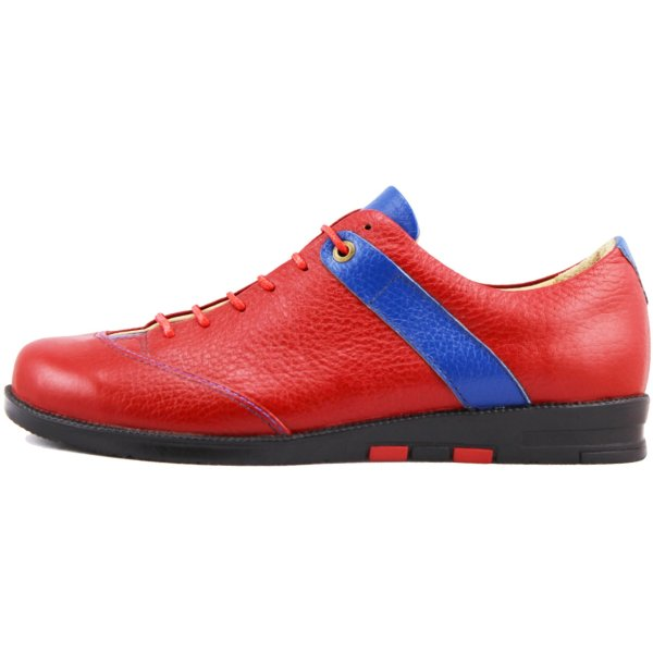 کفش روزمره زنانه ژاو کد w1016