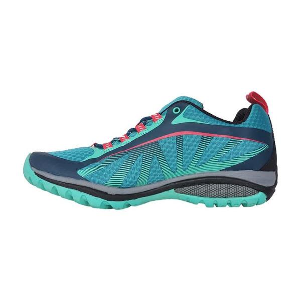 کفش مخصوص پیاده روی زنانه مرل مدل 514