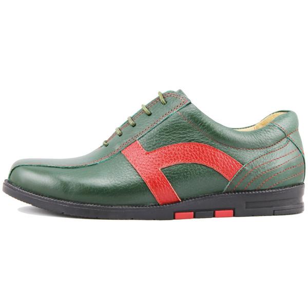 کفش روزمره زنانه ژاو کد w1017