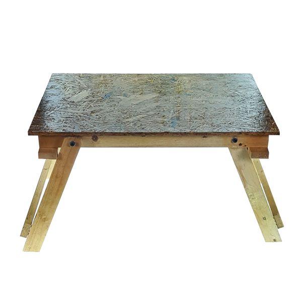 میز کرسی کد ۰۱