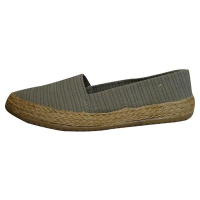 تصویر کفش زنانه کد 453