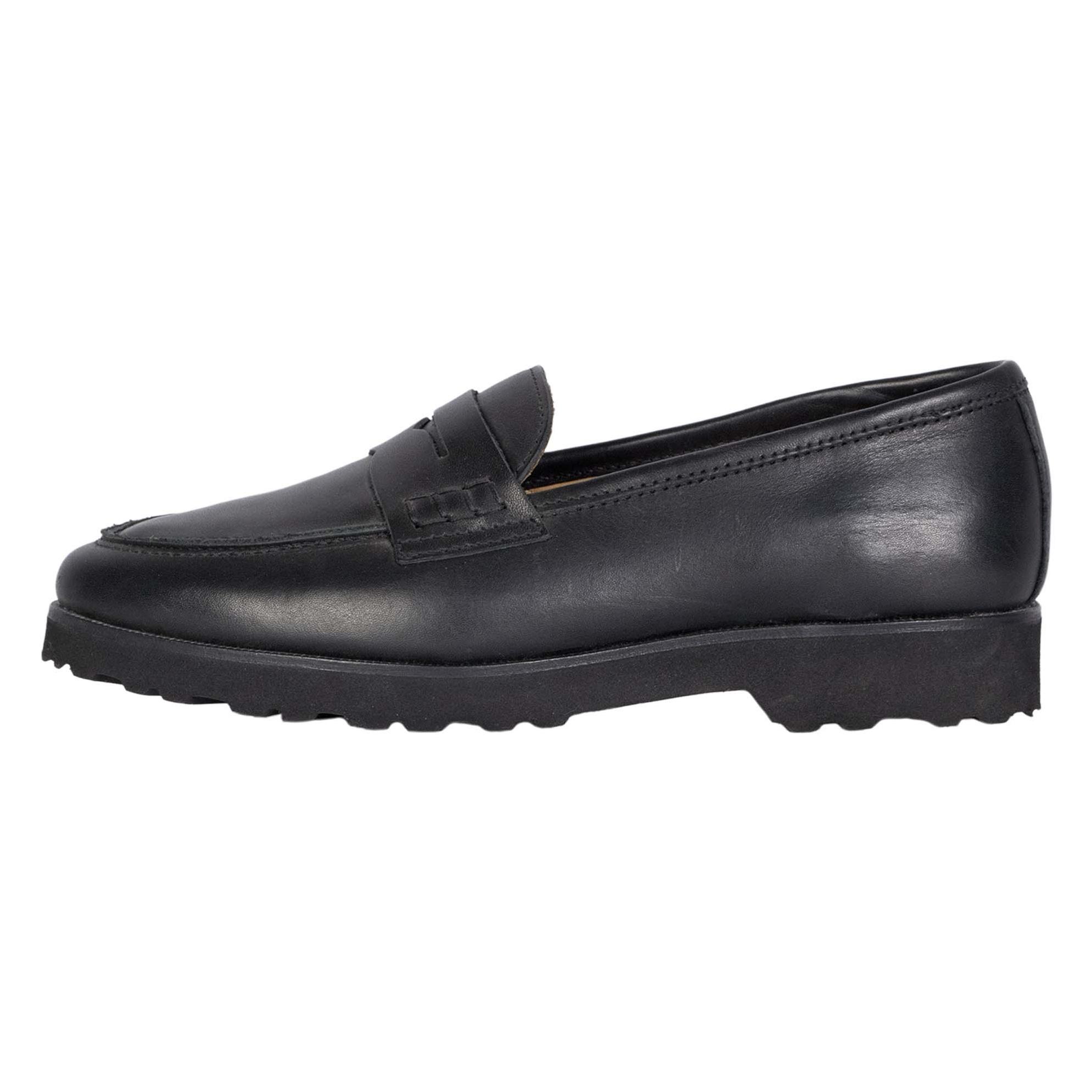 تصویر کفش زنانه سالاماندر کد 3212502