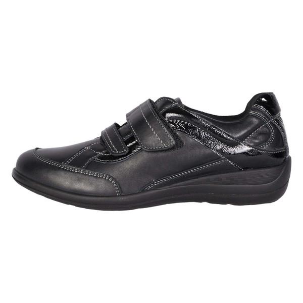 کفش زنانه سالاماندر کد 01-3280702