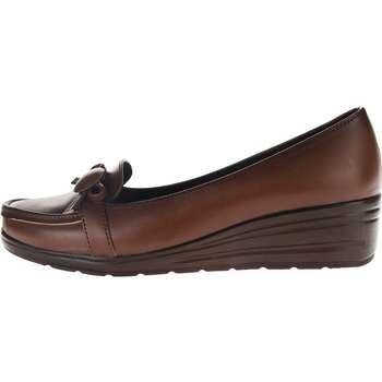 کفش زنانه ونوس کد 002