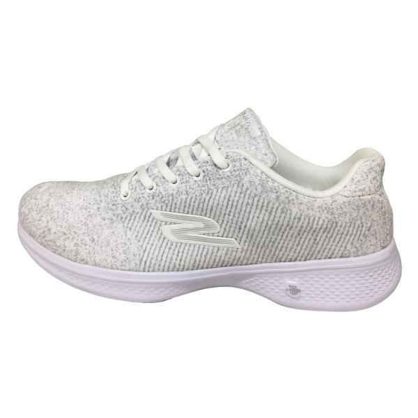 کفش مخصوص پیاده روی زنانه مدل Go Walk 4