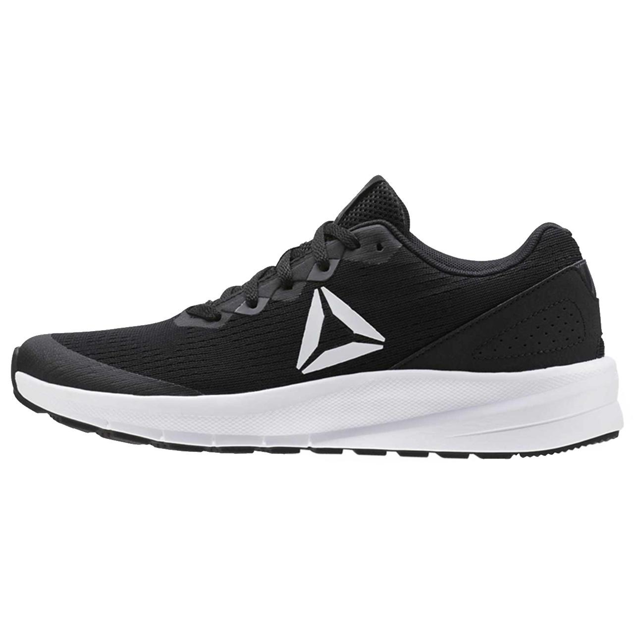 کفش مخصوص دویدن زنانه ریباک مدل Runner 3.0 - CN5223