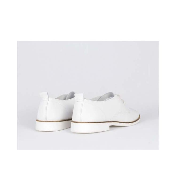 کفش زنانه بولباکسر کد 810E5L000_TABKTD70