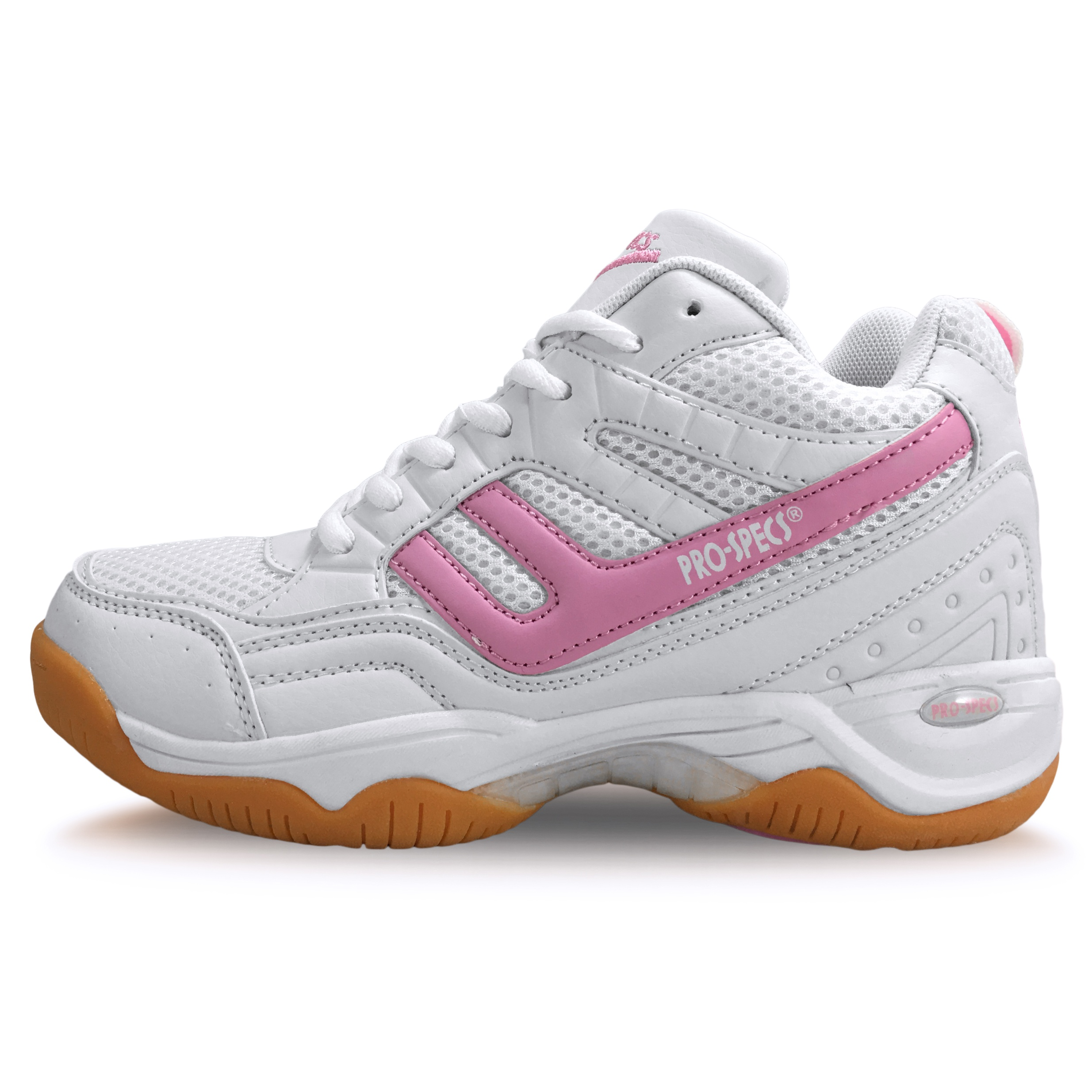 کفش مخصوص پیاده روی زنانه پرواسپکس کد SJ139