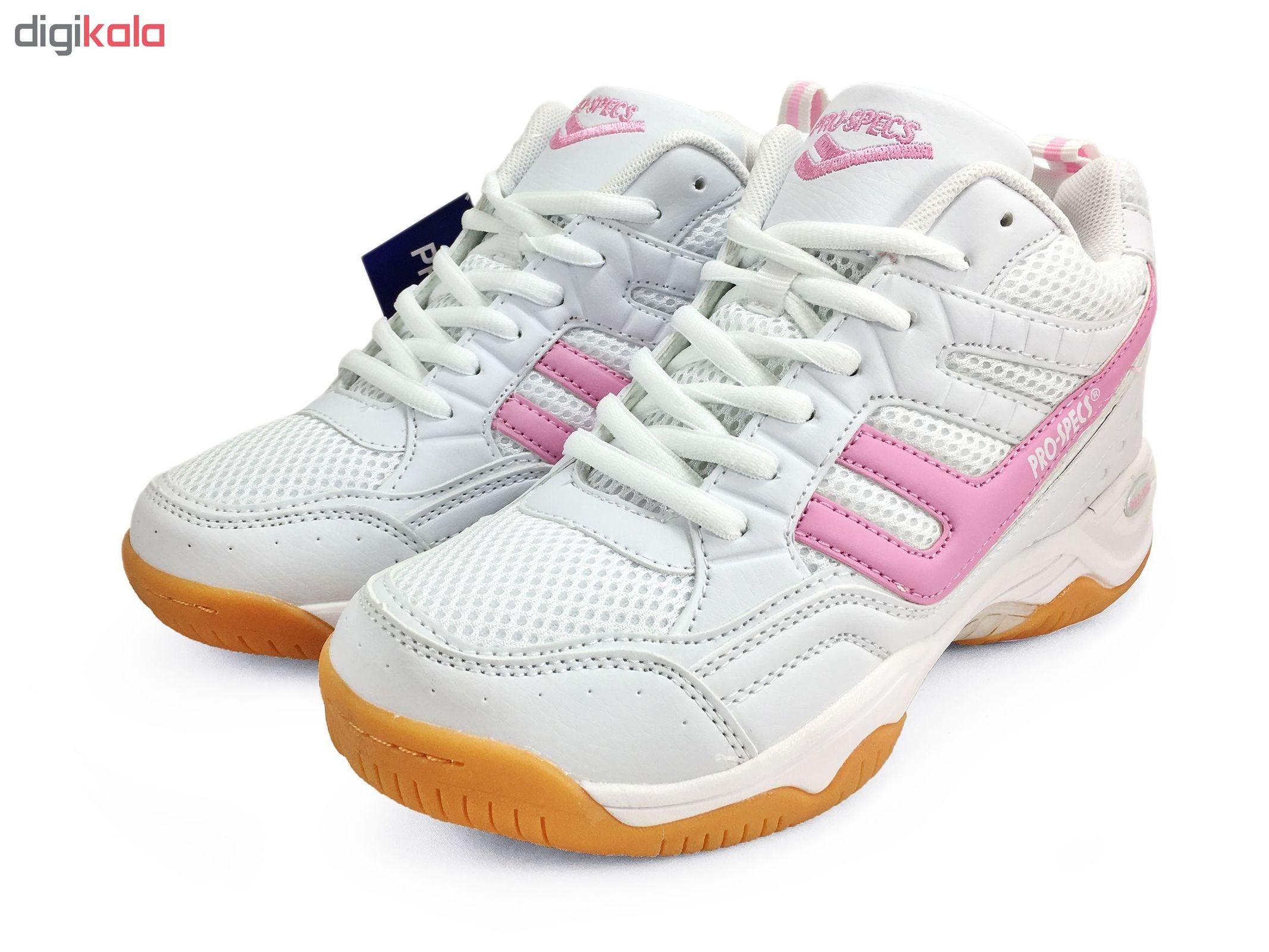 کفش مخصوص پیاده روی نه پرواسپکس کد SJ139