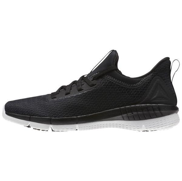 کفش مخصوص دویدن زنانه ریباک مدل navy print کد CM8868