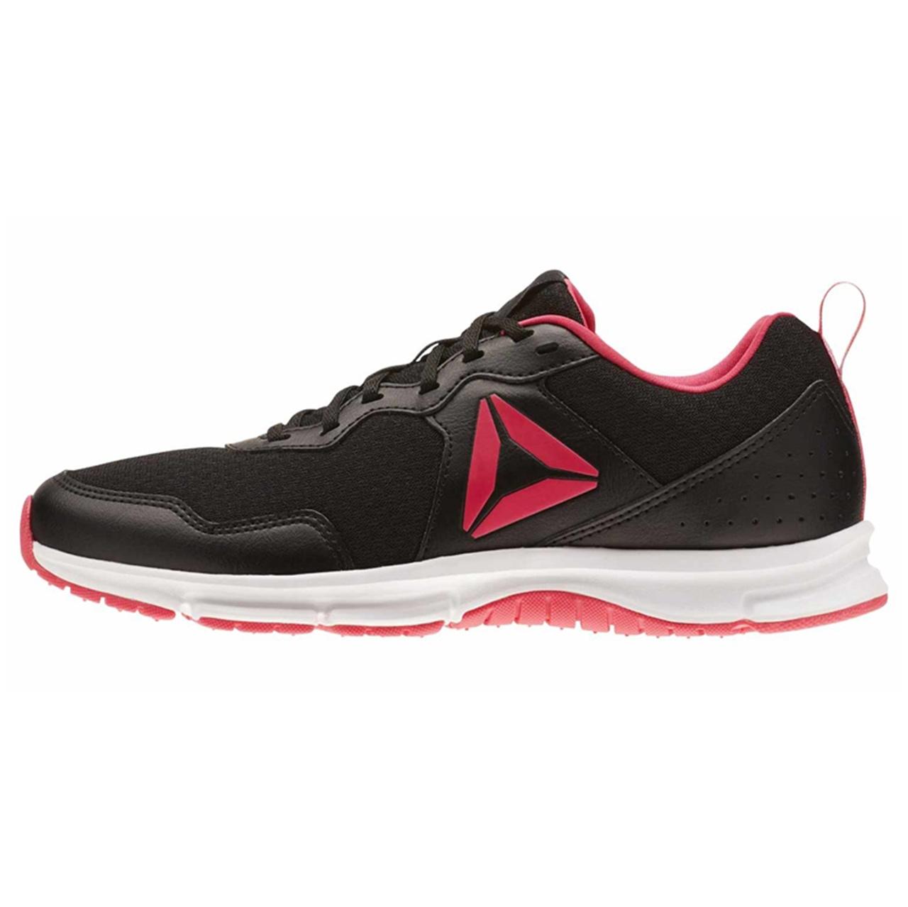 تصویر کفش مخصوص دویدن زنانه ریباک مدل EXPRESS RUNNER 2.0 – CN3003