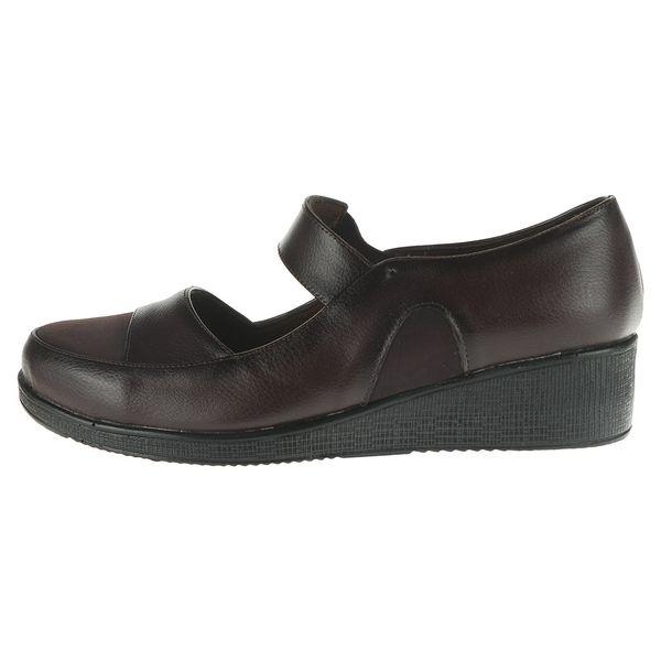 کفش زنانه سینا کد 16